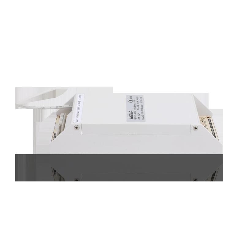 Contrôleur de version de luxe WSRE8013